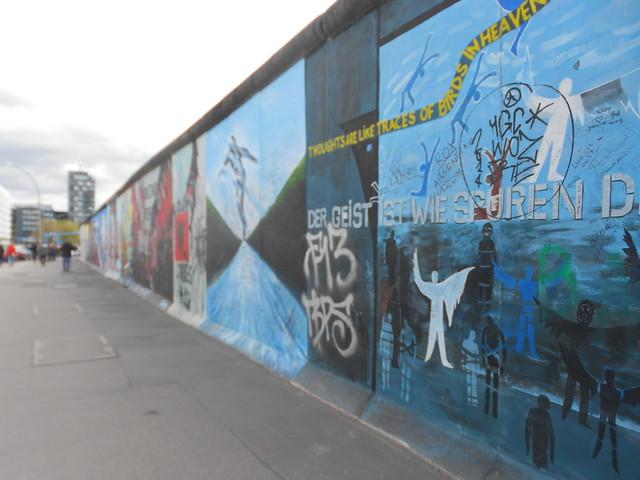 Berlín 2015