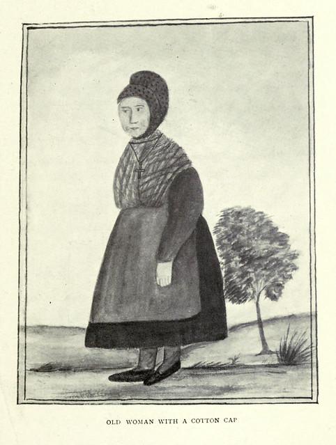 diary-cottoncap