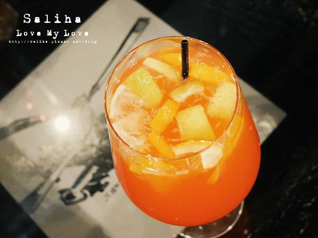 台北下午茶派對場地 (10)