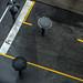 Umbrellas by Underground Joan Photography