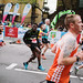 _IHC3792e-Anthony-Nolan-London-Marathon-April-2015-Photographer-Maksim-Kalanep