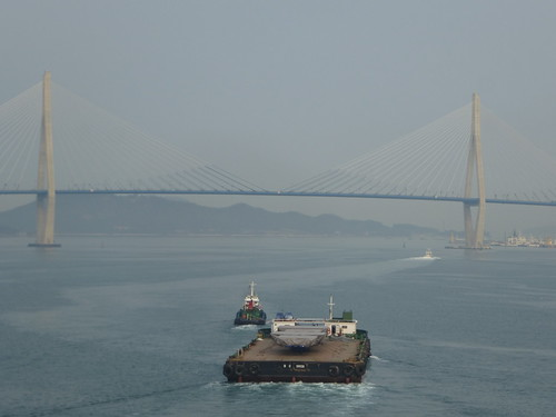 Co-Mokpo-Jejusi-ferry (11)