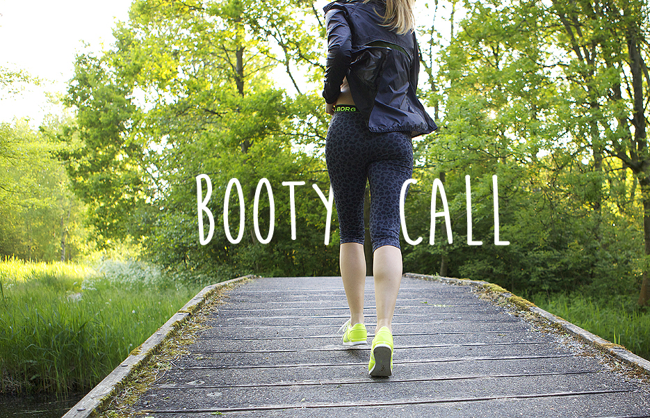 POSE-booty-call-bjornborg-1