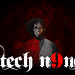 """Tech N9ne Releases New Track """"Wither"""", Featuring Corey Taylor"""