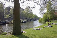 NEDERLAND - Amsterdam 039