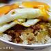 新竹老五鹹粥波霸滷肉飯23