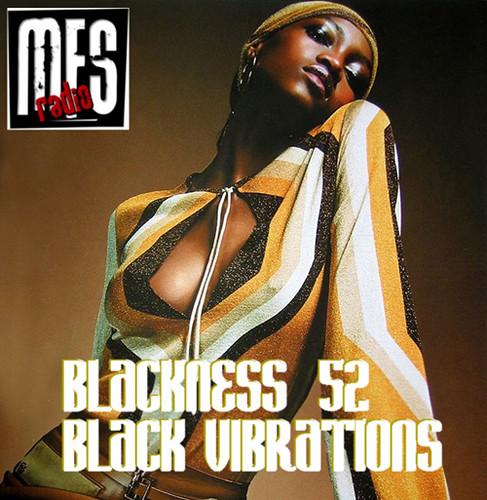 black vibe c1 500