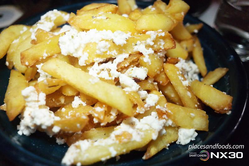 gazi chips