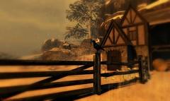 Fantasy Faire 2015 - Ravenshold, The Lost Land Hunt - II