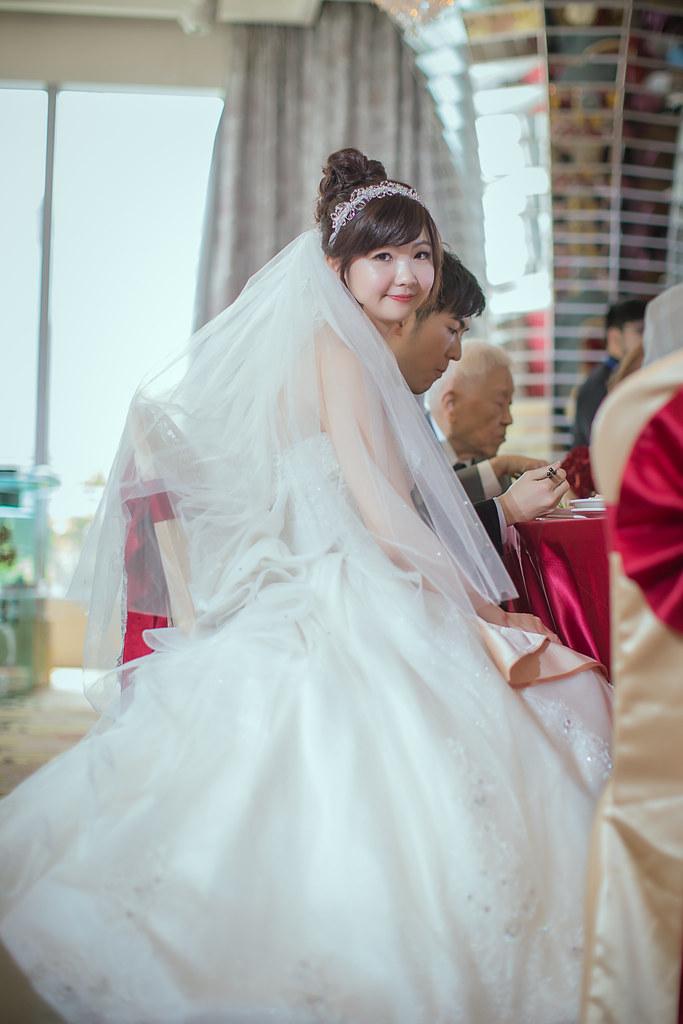 20150404晶宴會館民生觀婚禮記錄 (260)