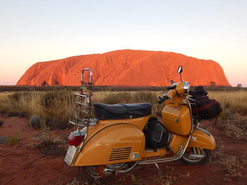 150516 da dopo Ernerst Giles road a Uluru (41) (2304 x 1728)