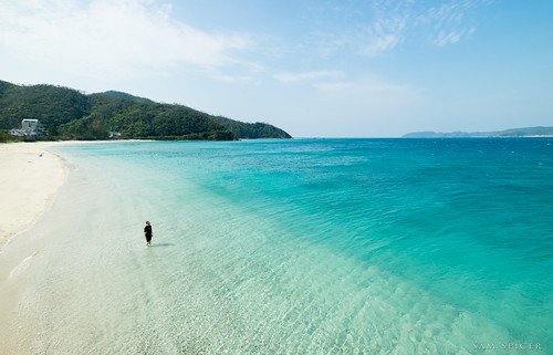 ocean blue sea summer vacation white holiday seascape man beach water beautiful coral japan rural standing landscape island japanese bay coast countryside sand aqua asia paradise looking view turquoise scenic kagoshima lagoon clear exotic shore tropical 日本 remote reef subtropical idyllic japon tropics giappone secluded amamioshima japanesesea