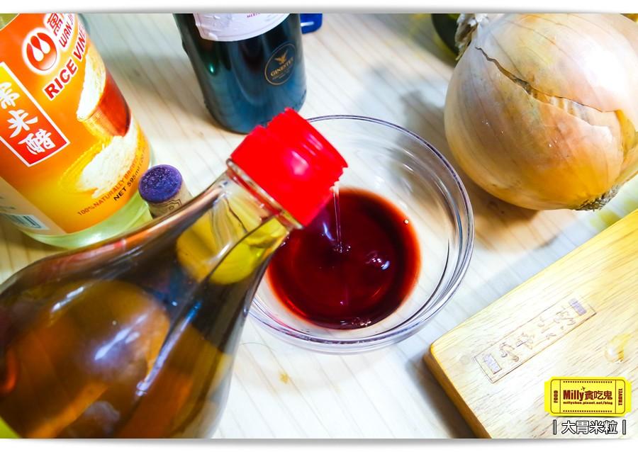 橄欖油烤洋蔥花0005