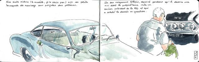 voituremariée2