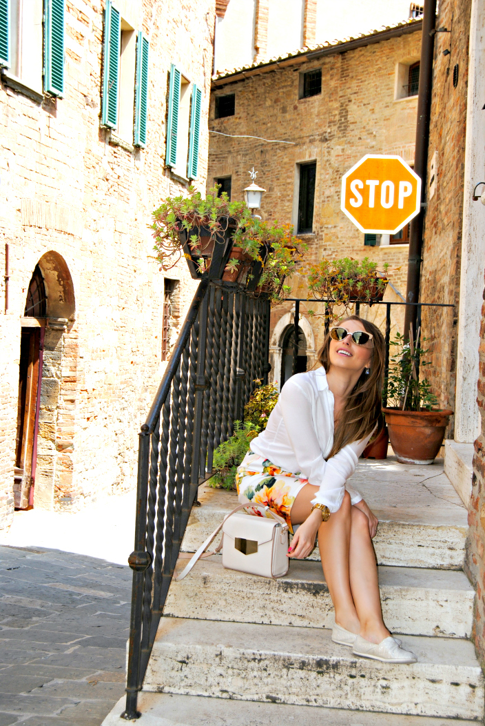 Go Treavel_Montepulciano, Toscana (18)