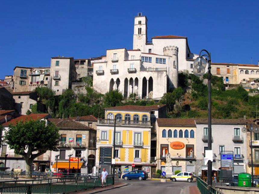 """Un Pueblo llamado Polla, Italia pueblo llamado polla - 26984866012 de8f41ce53 o - Un pueblo llamado """"Polla"""""""