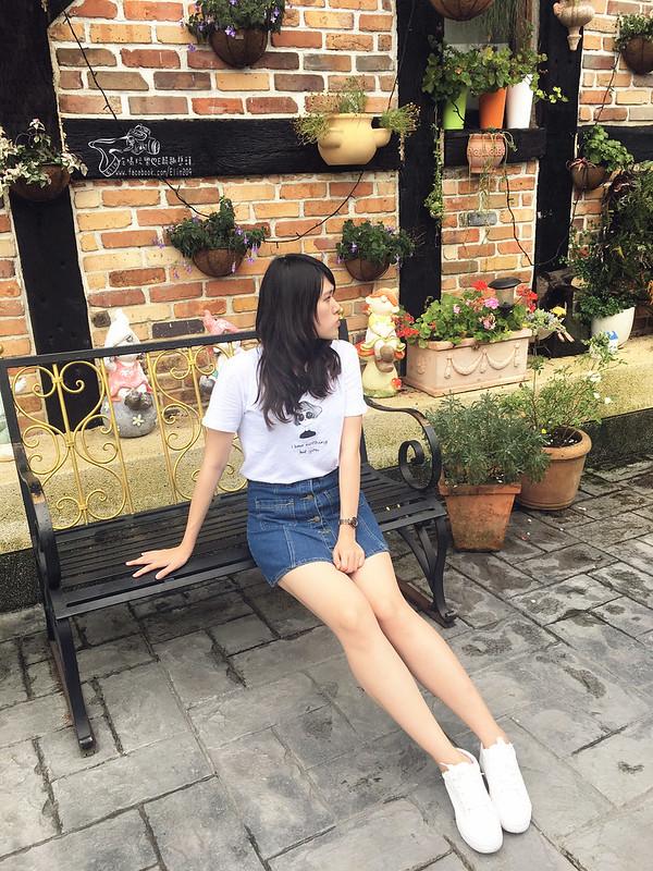 文心園 (29)