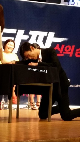 TOP_Tazza2showcase_fansites-20140805 (40)
