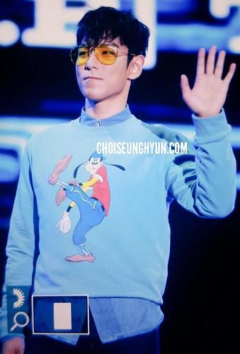 BIGBANG FM Foshan 2016-06-10 (112)