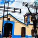 Capilla de Santa María Magdalena (Petare, Municipio Sucre)