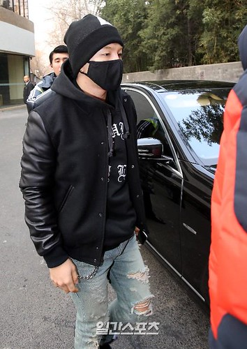 Taeyang-Gimpo-to-Beijing-Press-20150113-01