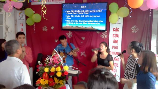 SNHT Hai Phong 17-04-2015 (2)