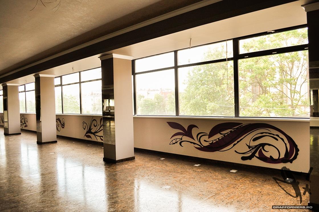 08-20130425-gym-palace-oradea-grafformers_ro
