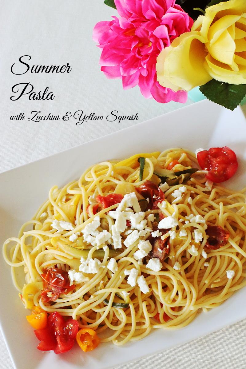 Summer-Pasta-Zucchini-Squash-shop-1