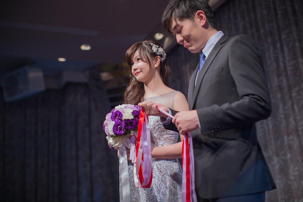 20150404晶宴會館民生觀婚禮記錄 (375)