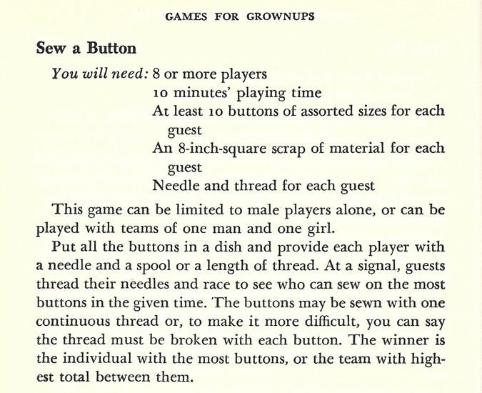 GamesforGrownups-8