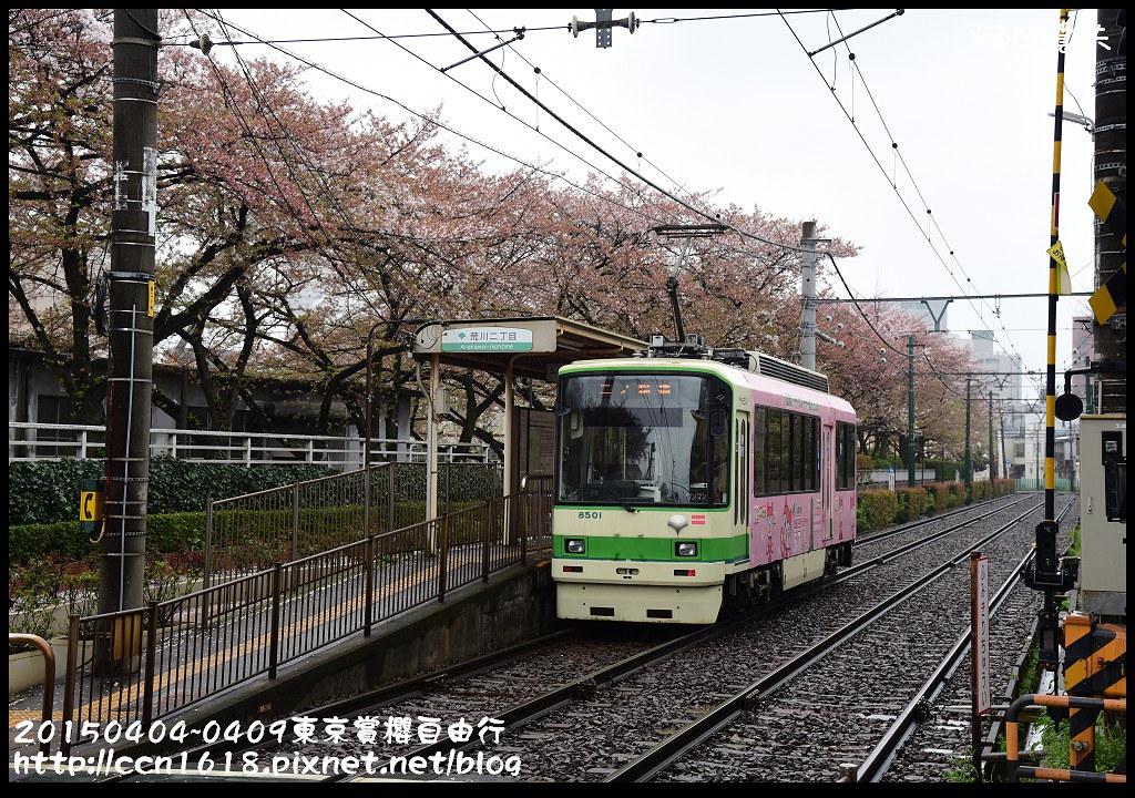 20150404~0409東京賞櫻自由行DSC_4207