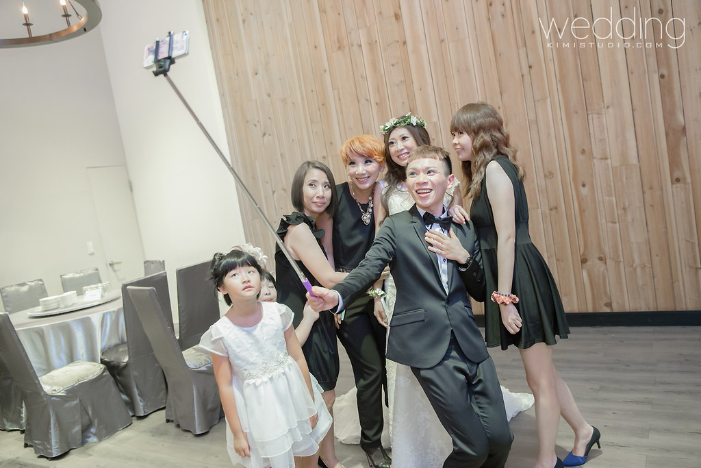 2014.09.06 Wedding Record-134