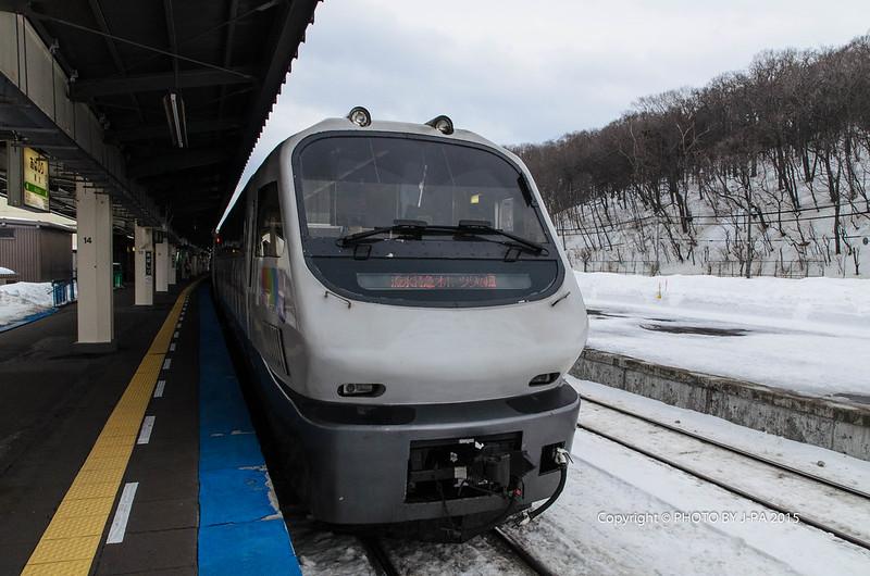 lr-2390