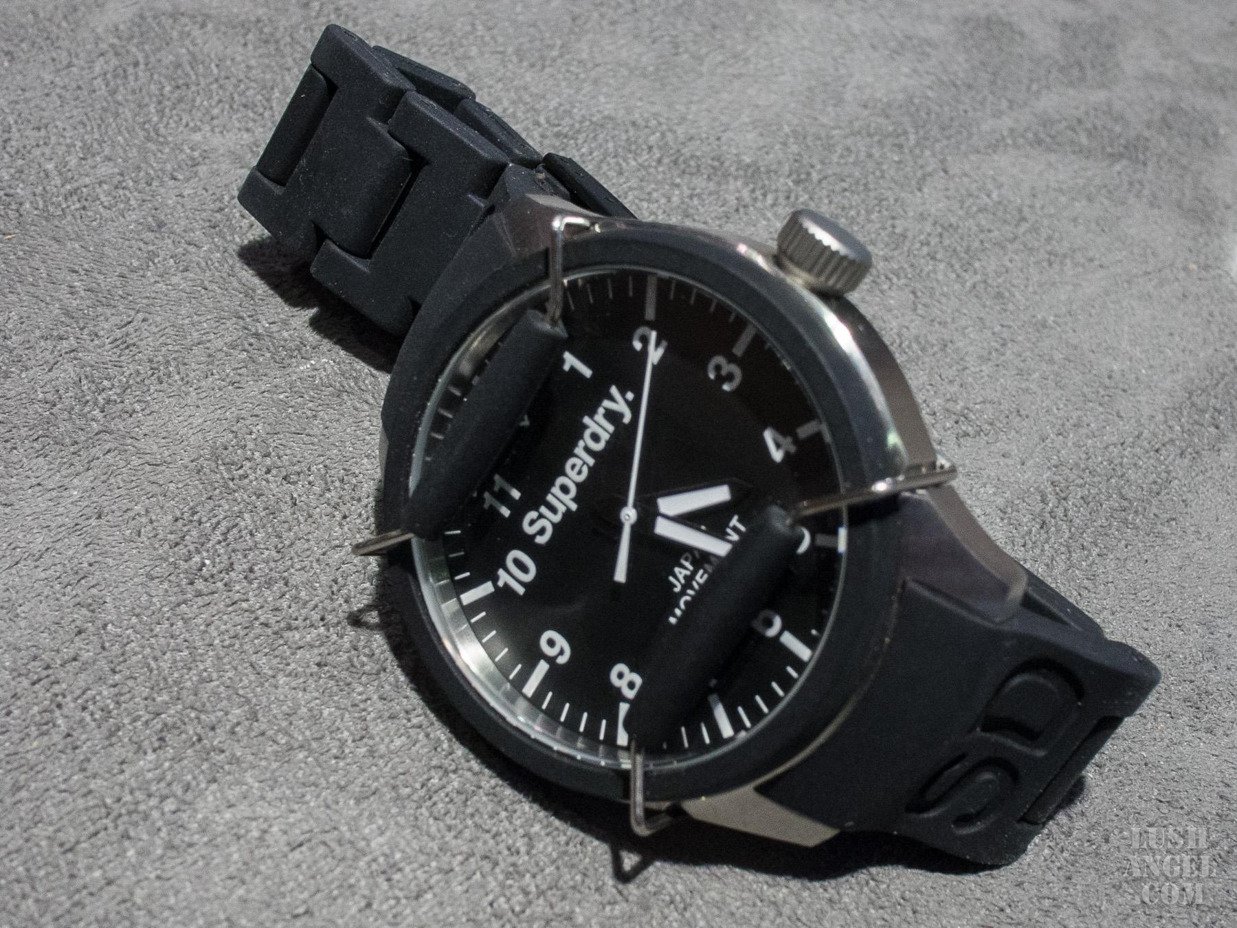 superdry-watch-philippines