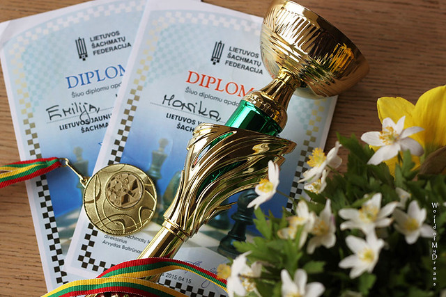 champions :)