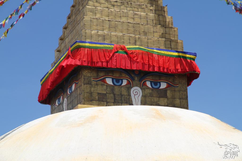 尼泊爾加德滿都-Nepal Kasthamandap60