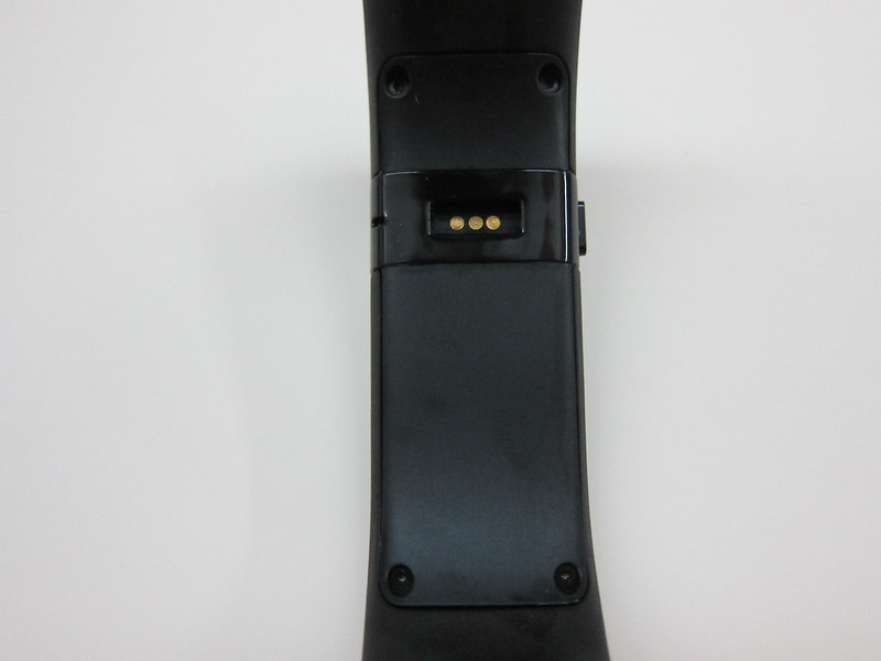 Fitbit Charge - Back