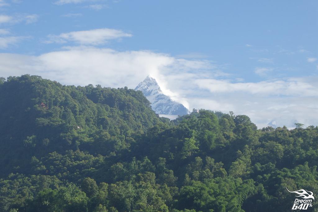 尼泊爾加德滿都-Nepal Kasthamandap18