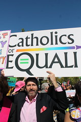 MarriageEquality115.SupremeCourt.WDC.28April2015