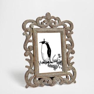 Un pingüino en mi 17ZEMOS98