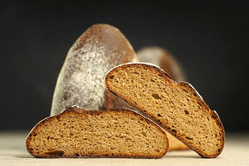 Хлеб-из---полбы_DSC00286