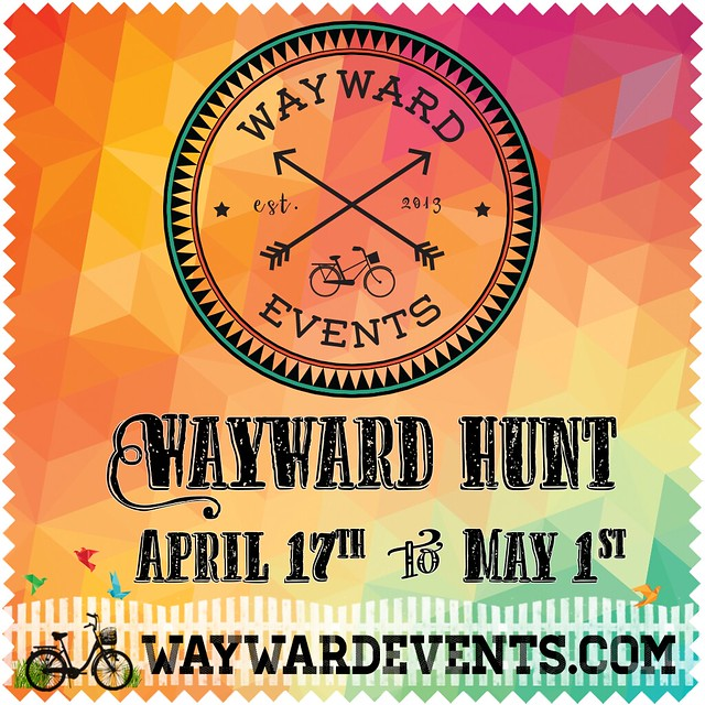 Wayward-Hunt-Poster-4-15-to-5-1_1024
