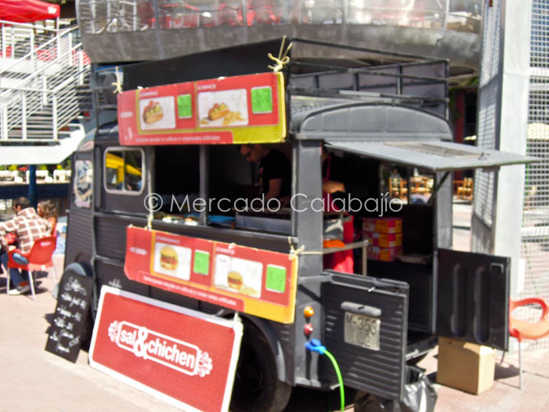 STREET FOOD TRES AGUAS-17