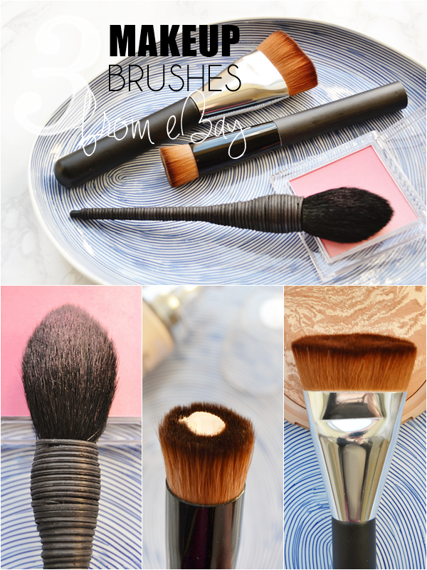 cheap-makeup-brushes-ebay