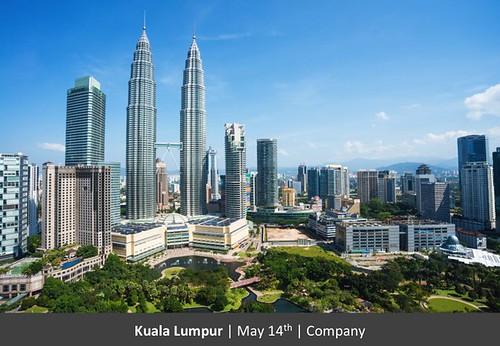 Kuala Lumpue