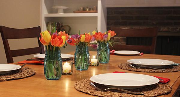 cinco-de-mayo-table