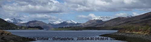 Ballachulish today April-5/5