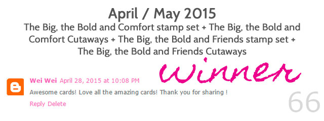 apr-may2015_comfort&friends_winner
