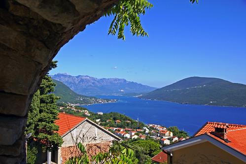 montenegro hercegnovi
