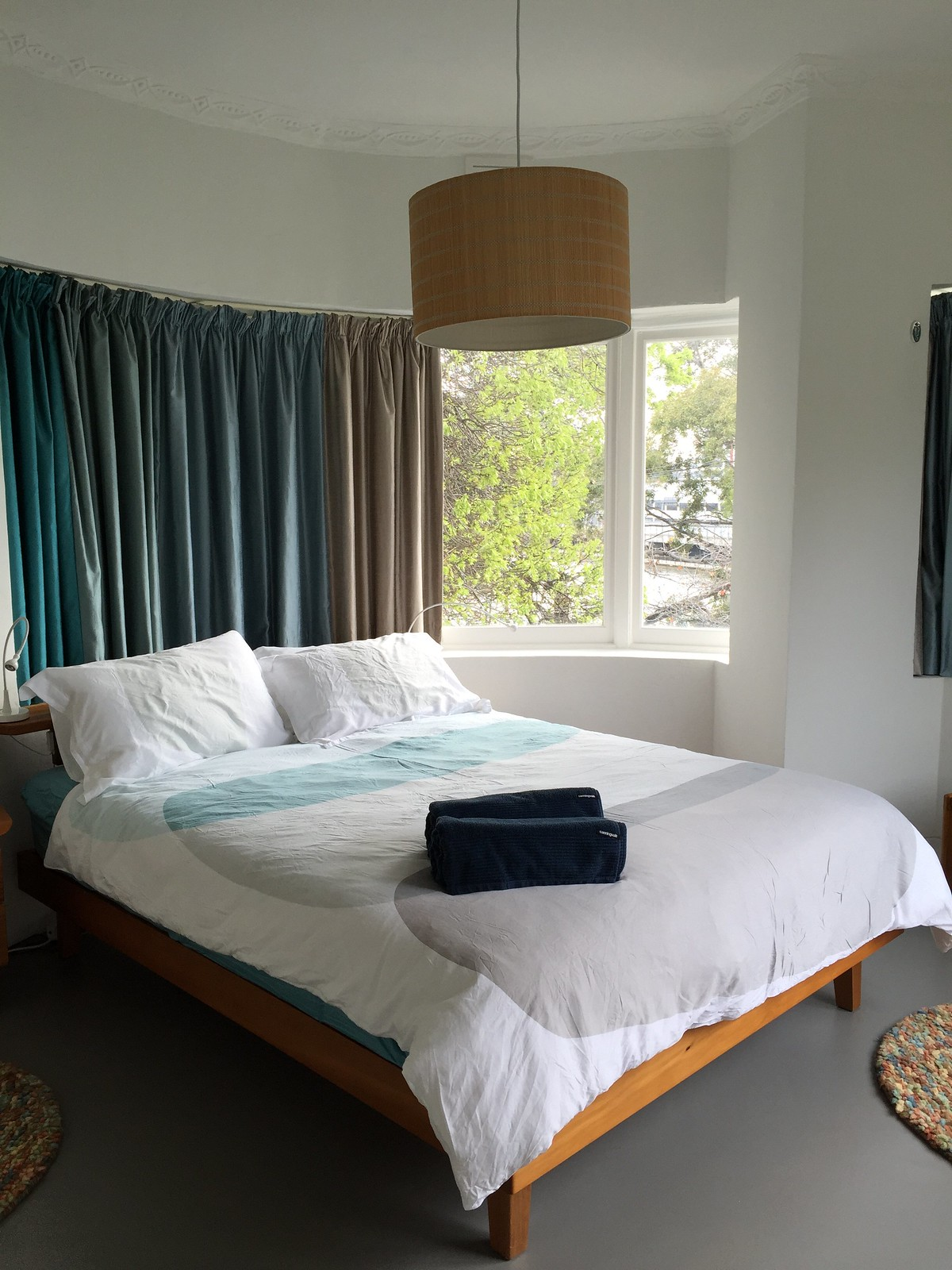 Airbnb 1 bedroom South Yarra